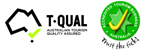 T-Qual Tourism Quality Assured